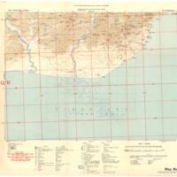 https://repository.erc.monash.edu/files/upload/Map-Collection/AGS/Terrain-Studies/images/70-024.jpg