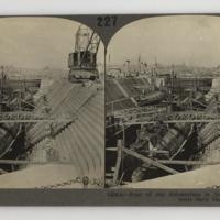 https://repository.erc.monash.edu/files/upload/Rare-Books/Stereographs/WWI/Keystone/kvc-082.jpg