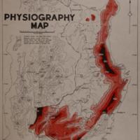 https://repository.erc.monash.edu/files/upload/Map-Collection/AGS/Terrain-Studies/images/86-1-019.jpg