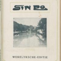 https://repository.monash.edu/files/upload/Asian-Collections/Sin-Po/ac_1927_11_19.pdf