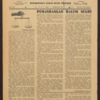 https://repository.monash.edu/files/upload/Asian-Collections/Star-Weekly/ac_star-weekly_1949_07_10.pdf