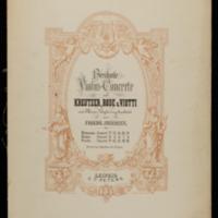 https://repository.monash.edu/files/upload/Music-Collection/Vera-Bradford/vb_0074.pdf