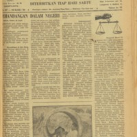 https://repository.monash.edu/files/upload/Asian-Collections/Star-Weekly/ac_star-weekly_1954_07_24.pdf