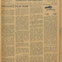 https://repository.monash.edu/files/upload/Asian-Collections/Star-Weekly/ac_star-weekly_1954_05_08.pdf