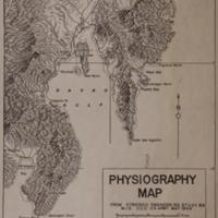 https://repository.erc.monash.edu/files/upload/Map-Collection/AGS/Terrain-Studies/images/92-021.jpg