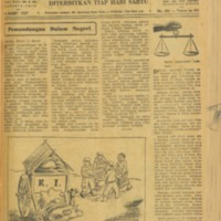 https://repository.monash.edu/files/upload/Asian-Collections/Star-Weekly/ac_star-weekly_1957_03_16.pdf