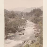 https://repository.erc.monash.edu/files/upload/Rare-Books/Japanese-Albums/jp-03-009.jpg