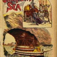 https://repository.monash.edu/files/upload/Rare-Books/Aldine_Frank-Reade/rb_Aldine_Frank-Reade-134b.pdf