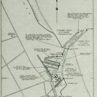 https://repository.monash.edu/files/upload/Map-Collection/AGS/Special-Reports/Images/SR_73-003.jpg