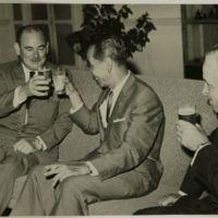 https://repository.erc.monash.edu/files/upload/Asian-Collections/Noel-Deschamps/ND5-15.jpg