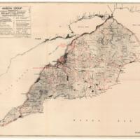 https://repository.erc.monash.edu/files/upload/Map-Collection/AGS/Terrain-Studies/images/45-009.jpg