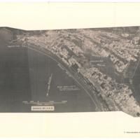 https://repository.erc.monash.edu/files/upload/Map-Collection/AGS/Terrain-Studies/images/134-035.jpg