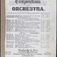 https://repository.monash.edu/files/upload/Music-Collection/Vera-Bradford/vb_0428.pdf