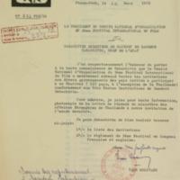 https://repository.erc.monash.edu/files/upload/Asian-Collections/Sihanouk/Documents/NS1.pdf