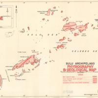 https://repository.erc.monash.edu/files/upload/Map-Collection/AGS/Terrain-Studies/images/102-008.jpg