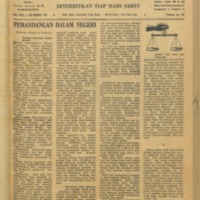 https://repository.monash.edu/files/upload/Asian-Collections/Star-Weekly/ac_star-weekly_1954_02_20.pdf