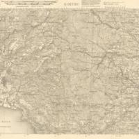 https://repository.erc.monash.edu/files/upload/Map-Collection/AGS/Terrain-Studies/images/130-2-014.jpg