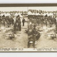 https://repository.erc.monash.edu/files/upload/Rare-Books/Stereographs/WWI/Rose/trs-002b.jpg