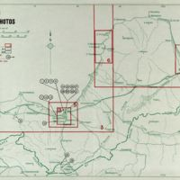 https://repository.monash.edu/files/upload/Map-Collection/AGS/Special-Reports/Images/SR_72-001.jpg