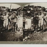 https://repository.erc.monash.edu/files/upload/Rare-Books/Stereographs/WWI/Realistic-Travels/rtp-050.jpg
