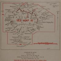 https://repository.erc.monash.edu/files/upload/Map-Collection/AGS/Terrain-Studies/images/80-1-010.jpg
