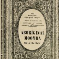 https://repository.erc.monash.edu/files/upload/Rare-Books/Ephemera/ephemera-164.pdf