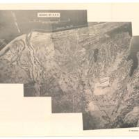 https://repository.erc.monash.edu/files/upload/Map-Collection/AGS/Terrain-Studies/images/134-040.jpg
