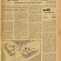 https://repository.monash.edu/files/upload/Asian-Collections/Star-Weekly/ac_star-weekly_1956_11_17.pdf