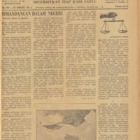 https://repository.monash.edu/files/upload/Asian-Collections/Star-Weekly/ac_star-weekly_1954_08_21.pdf