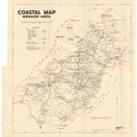 https://repository.erc.monash.edu/files/upload/Map-Collection/AGS/Terrain-Studies/images/83-004.jpg