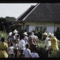 https://repository.erc.monash.edu/files/upload/Asian-Collections/Myra-Roper/indonesia-03-209.jpg