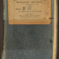 rb-monographs-008.pdf