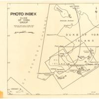 https://repository.erc.monash.edu/files/upload/Map-Collection/AGS/Terrain-Studies/images/74-2-006.jpg