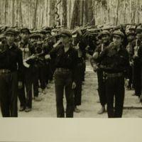 https://repository.erc.monash.edu/files/upload/Asian-Collections/Sihanouk/Images/NS21-45.jpg
