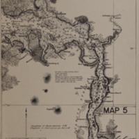 https://repository.erc.monash.edu/files/upload/Map-Collection/AGS/Terrain-Studies/images/88-006.jpg