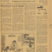 https://repository.monash.edu/files/upload/Asian-Collections/Star-Weekly/ac_star-weekly_1955_06_11.pdf