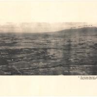 https://repository.erc.monash.edu/files/upload/Map-Collection/AGS/Terrain-Studies/images/99-050.jpg