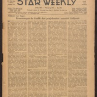 https://repository.monash.edu/files/upload/Asian-Collections/Star-Weekly/ac_star-weekly_1961_05_06.pdf