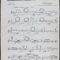 https://repository.monash.edu/files/upload/Music-Collection/Vera-Bradford/vb_0468.pdf