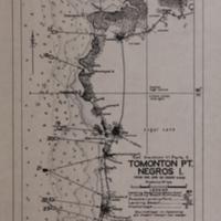 https://repository.erc.monash.edu/files/upload/Map-Collection/AGS/Terrain-Studies/images/99-010.jpg