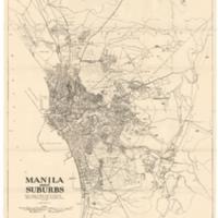 https://repository.erc.monash.edu/files/upload/Map-Collection/AGS/Terrain-Studies/images/94-1-040.jpg