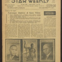 https://repository.monash.edu/files/upload/Asian-Collections/Star-Weekly/ac_star-weekly_1960_04_30.pdf