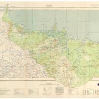 https://repository.erc.monash.edu/files/upload/Map-Collection/AGS/Terrain-Studies/images/89-1-020.jpg