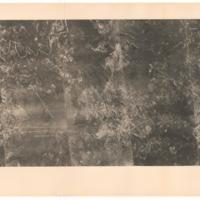https://repository.erc.monash.edu/files/upload/Map-Collection/AGS/Terrain-Studies/images/83-023.jpg
