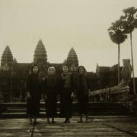 https://repository.erc.monash.edu/files/upload/Asian-Collections/Sihanouk/Images/NS21-68.jpg