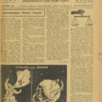 https://repository.monash.edu/files/upload/Asian-Collections/Star-Weekly/ac_star-weekly_1957_10_12.pdf