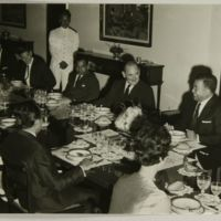 Visit to Cambodia by Sir Paul Hasluck, Minister of External Affairs of Australia [22]