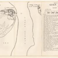 https://repository.erc.monash.edu/files/upload/Map-Collection/AGS/Terrain-Studies/images/73-012.jpg