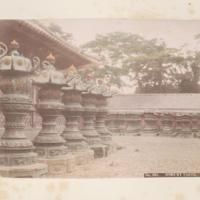 https://repository.erc.monash.edu/files/upload/Rare-Books/Japanese-Albums/jp-03-014.jpg