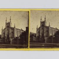 https://repository.erc.monash.edu/files/upload/Rare-Books/Stereographs/Aust-NZ/anz-087.jpg